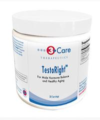 TestoRight