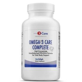 EDITED OMEGACARECOMPLETE_MAIN